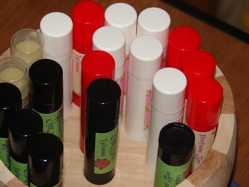 perfumebarlot1.jpg